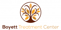 Boyett_Treatment_Center