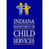 indianaChildServices