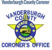 vc-coroner-office