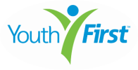 youthFirst