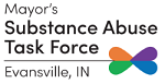 Mayor's Substance Abuse Task Force